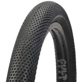 """CULT Vans Waffle BMX Tyre 20x2.40"""" black"""